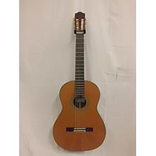Cordoba 55R Flamenco Guitar