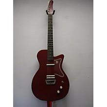 danelectro solid body electric guitars guitar center. Black Bedroom Furniture Sets. Home Design Ideas