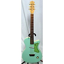 Danelectro 56 U1 Solid Body Electric Guitar
