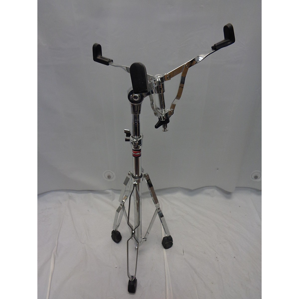 Gibraltar 5606EX Extended Height Snare Stand
