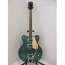 Gretsch Guitars 5622T Hollow Body Electric Guitar