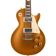 Gibson Custom '57 Les Paul Goldtop VOS 2018 Electric Guitar