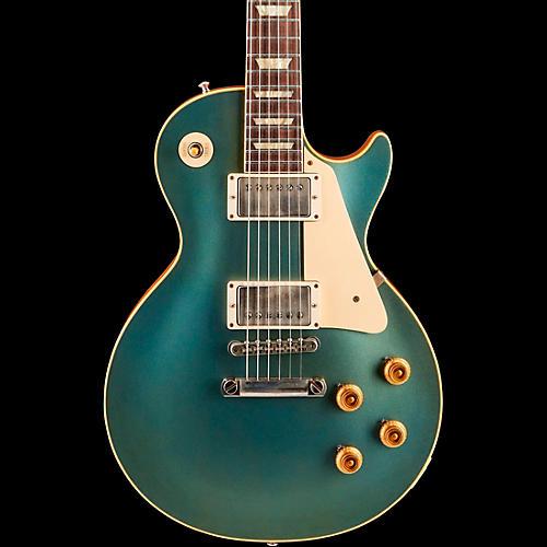 Gibson Custom 57 Les Paul Standard VOS Electric Guitar