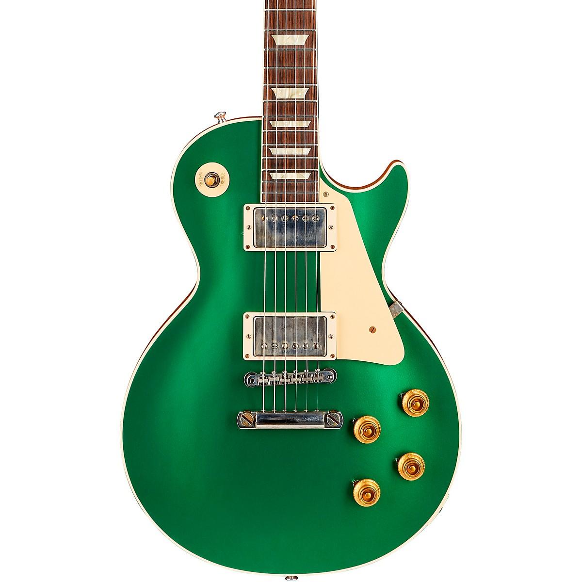 Gibson Custom '57 Les Paul Standard VOS Electric Guitar