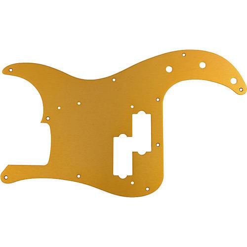 Fender '57 Precision Bass 10 Hole Pickguard