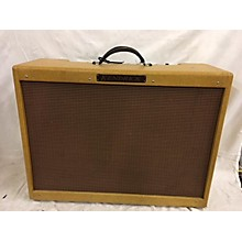 Kendrick Books 57 Tweed 212 Tube Guitar Combo Amp