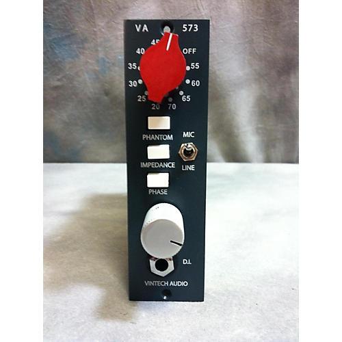 VINTECH 573 Rack Equipment
