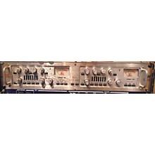 dbx 576 Compressor