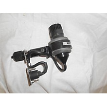 MAY 57A Drum Microphone