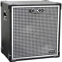 Gallien-Krueger Neo 212-Ii 2X12 600W Bass  ...