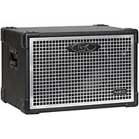 Gallien-Krueger Neo 112-Ii 1X12 300W Bass  ...
