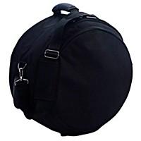Universal Percussion Pro 3 Elite Snare Drum Bag 14 X 4 In.