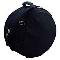 Universal Percussion Pro 3 Elite Snare Drum Bag 13 X 5.5