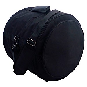 Universal Percussion Pro 3 Curdura Elite Bass Drum Bag 14 X 22