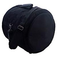 Universal Percussion Pro 3 Curdura Elite Bass Drum Bag 20 X 16 In.