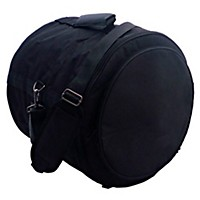 Universal Percussion Pro 3 Curdura Elite Bass Drum Bag 24 X 16 In.