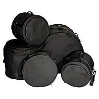 Universal Percussion Pro 3 Elite Fusion Drum Bag Set