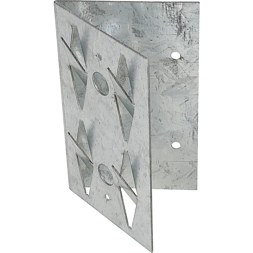 Primacoustic Impl-2 Corner Mounting Impaler For Broadway Panels 8 Count