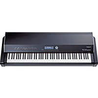 Roland V-Piano Digital Stage Piano With Ks-V8 Stand