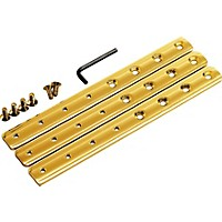 Meinl Conga Stand Ii Height Expander Set Gold