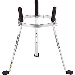 Meinl Floatune Series Conga Stand 13 In.