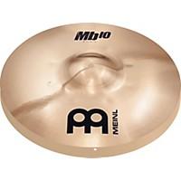 Meinl Mb10 Fat Hat Hi-Hat Cymbals 16  ...