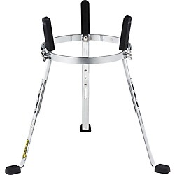 Meinl Steely Ii Conga Stand 12.5 In.