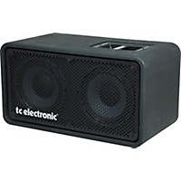 Tc Electronic Rs210 2X10 Vertical Stacking  ...