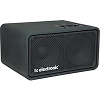 Tc Electronic Rs212 2X12 Vertical Stacking  ...