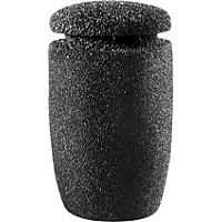 Audio-Technica At8153 Windscreen Black