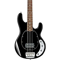 Sterling By Music Man Ray34 Electric Bass  ...