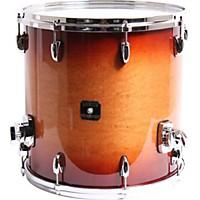 Gretsch Drums Renown Floor Tom Blue Burst 18  ...