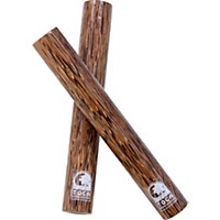 Toca Palm Wood Claves