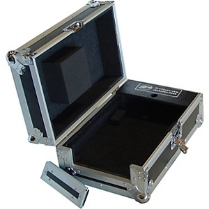 Eurolite Dj Mixer Case For 10