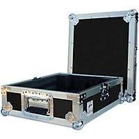 Eurolite Djm600 Mixer Case For 12