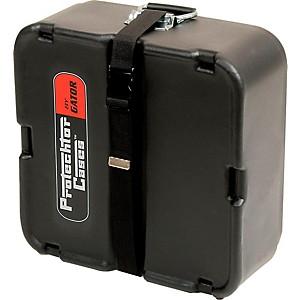Protechtor Cases Protechtor Classic Snare Drum Case 14 X 6 Black