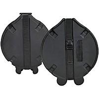 Protechtor Cases Protechtor Elite Air Tom Case 16 X 13 In. Black