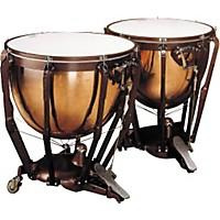 Ludwig Lkg702kg Grand Symphonc Timpani Set  ...