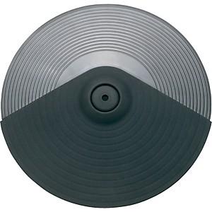 Simmons Single Zone Cymbal Pad 12 Inch