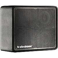 Tc Electronic Rs410 600W 4X10 Vertical  ...