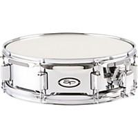 Sound Percussion Labs Piccolo Snare Drum 14  ...