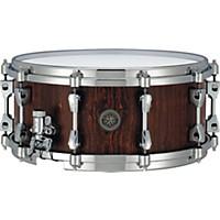 Tama Starphonic Snare Drum Matte Natural  ...