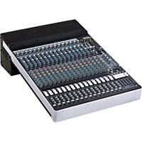 Mackie Onyx 1640I Firewire Mixer