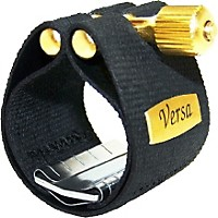 Rovner Versa Clarinet Ligature And Cap Fits  ...