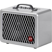 Zt Lunchbox 200W 1X6.5 Guitar Combo Amp  ...