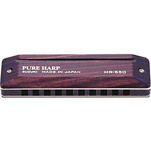 Suzuki Pure Harp B
