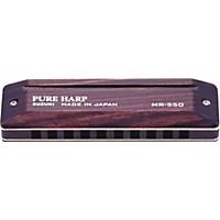 Suzuki Pure Harp C