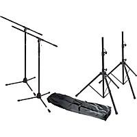 Gear One Garage Band Live Sound Accessories  ...