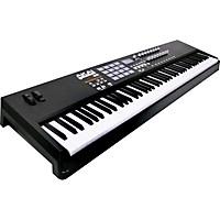 Akai Professional Mpk88 Keyboard And Usb  ...