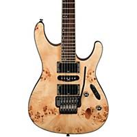 Ibanez S770pb Electric Guitar Flat  ...